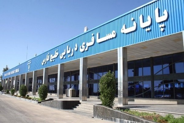 Basra-Khorramshahr shipping line shutdown irrelevant to clashes