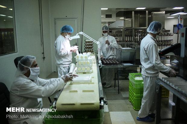 مشکلات «ارزی» صنعت داروسازی کشور/ دردسر «سه نوع ارز» دارویی