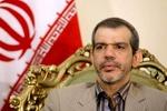إيران تتمتع بالمصداقية في العراق ، وليس لديها نفوذ