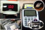 «اسکیمر» شیوه جدید کلاهبرداری از شهروندان/ برداشت ۵ میلیاردی از کارتهای بانکی