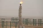 عراق اور سعودی عرب کا تیل مارکیٹ میں استحکام پیدا کرنے پر اتفاق