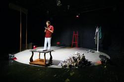 ۳۵ اثر متقاضی حضور در سی امین جشنواره تئاتر استان گلستان