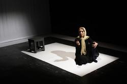 پوستر سی امین جشنواره تئاتر کهگیلویه و بویراحمد رونمایی شد