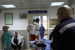 ترامب يخصم 25 مليون دولار من مساعدات لمستشفيات فلسطينية في القدس