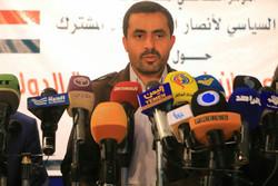 القوات اليمنية ستكون جزءاً من معادلة الدفاع عن القدس