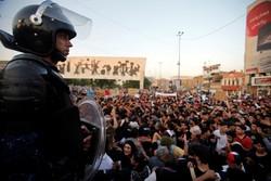 Basra'daki kaos son bulacak mı?