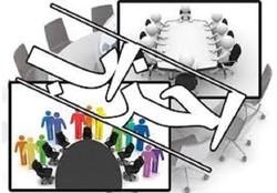 انتقاد به انتخاب مدیران ناکارآمد/لزوم استفاده از ظرفیت احزاب