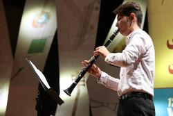 مهلت ارسال آثار به جشنواره موسیقی جوان تمدید شد