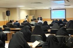 اولین دوره تربیت مدرس آشنایی وانس کودکان با قرآن برگزار می شود