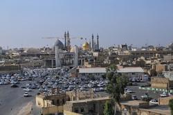 ۷۰ درصد املاک ضلع شرقی حرم حضرت معصومه(س) تملک شده است