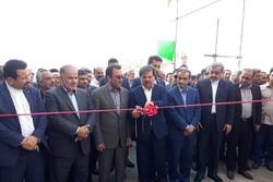 ۱۰۸۸ واحد مسکن مهر در گیلان واگذار شد