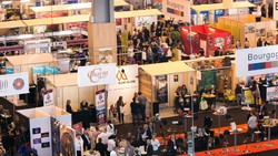 Iranian companies to partake in Paris tourism fair