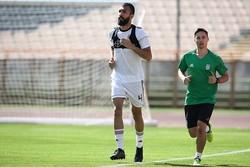 تیم ملی برای قهرمانی در آسیا نیاز به حمایت دارد