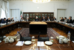 طرح عرضه نفت خام به صورت ارزی در رینگ صادراتی بورس انرژی تصویب شد