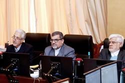 حضور وزیر علوم در مجلس برای ارائه برنامههای دانشگاهها