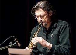 پیتر سلیمانپور آهنگساز و نوازنده سازهای بادی درگذشت