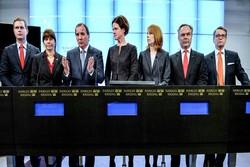 نارضایتی ملی گرایان سوئد از نتایج انتخابات/ سکتهای که وایکینگها رد کردند!
