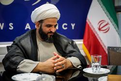 روایت حجتالاسلام بیآزار تهرانی از فعالیتهای جهادی