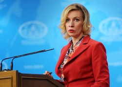 Russia says firm to maintain Iran nuclear deal