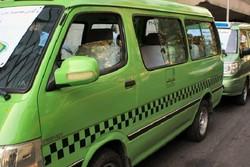۱۹۴ دستگاه اتوبوس و مینی بوس جهت سرویس دهی به مدارس اختصاص یافت