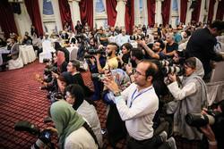 مشارکت ۲۰۴ نفر از اهالی رسانه در انتخاب چهره سینمایی سال ۹۷