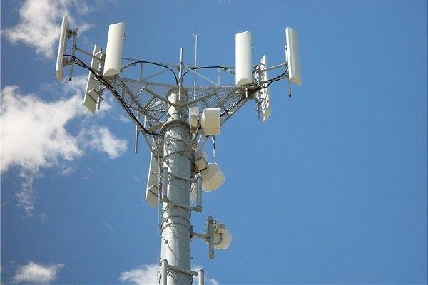 Iran indigenizes radio radiation measuring devices