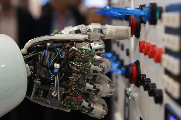 هوش مصنوعی به اندازه کشف موتور بخار بر اقتصاد جهان تاثیر میگذارد