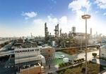مصرف گاز طبیعی قشم به روزانه ۲۵ میلیون متر مکعب می رسد