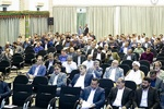 کارگاه «تبلیغ پیام مقام معظم رهبری به جوانان اروپا و آمریکا»