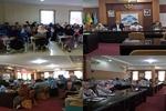 سمینار «مفاهیم اقتصاد اسلامی» در اندونزی برگزار شد