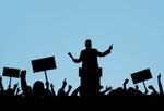 از «بگم بگم» تا «استخر فرح در انتظارت»؛ فرهنگ عمومی در تسخیر سیاست