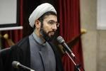 خطراتی که دروس معارف اسلامی را تهدید میکند