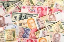 کدام ارزهای آسیایی در برابر بحران ارزی منطقه مقاومت کردهاند؟