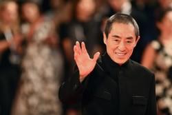 ژانگ ییمو: ارتباط چین و هالیوود نزدیک شده است/ پایان «یک ثانیه»