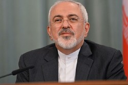 Zarif congratulates Jewish people on New Year