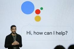 نامه نگاری رئیس گوگل برای تحقق رویای هند دیجیتال