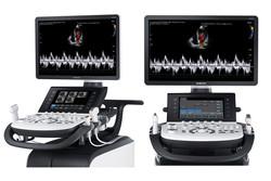 جدیدترین فناوریهای پزشکی سامسونگ در بیستمین کنگره بینالمللی قلب و عروق