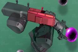 رباتی که اشیایی که هرگز ندیده را می شناسد