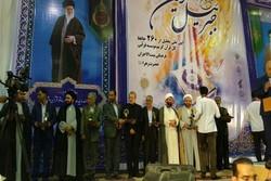 اصلاح سیاست و اقتصاد با توسعه فرهنگ دینی و قرآنی میسر میشود
