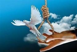 فرد محکوم به اعدام در داراب پس از ۱۴ سال توسط اولیای دم بخشیده شد