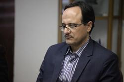 دستور جمع آوری حشره کش های غیر مجاز صادر شد
