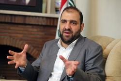 نامزدی «محسن حکیم» برای نخست وزیری عراق تکذیب شد