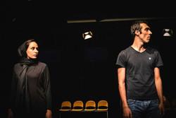 اجرای سه نمایش تا ۲۳ شهریور تمدید شد