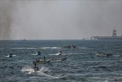 İsrail'den Gazzeli aktivistlere gerçek mermiyle müdahale