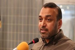 مذاکرات فتح و سائرون به زودی نهایی میشود/ حمله به کنسولگری ایران روابط دو ملت را عمیق تر کرد