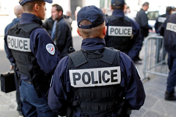 İstanbul'da silah imalathanesine polis baskını