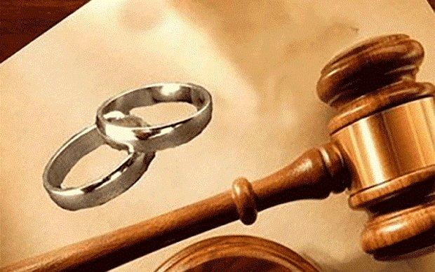 اختلافات زناشویی در مرند سه برابر شده است,