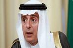 عادلالجبیر: به دنبال جنگ با ایران نیستیم!