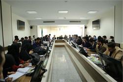 مجمع دبیران شوراهای صنفی دانشجویان علوم پزشکی برگزار میشود