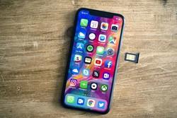 iPhone, Çinli genci hastanelik etti!